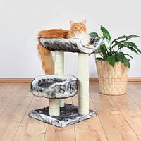 Когтеточка,дряпка Trixie TX-44567 драпак для кота  Isaba