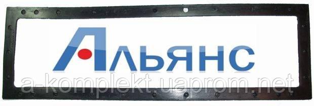 Водяной радиатор Трактор МТЗ 82 Р