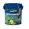 JBL OxyPond 1кг – высокоактивный кислород для прудов