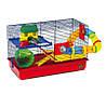 Клетка для грызунов Comfy  Astro 3 Fun  (109626)