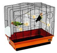 Клетка для мелких птиц Comfy Orchidea 59x34x46,5 (109829)