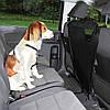 Trixie  TX-13175 защитная перегородка для авто (нейлон) 60*44*69см