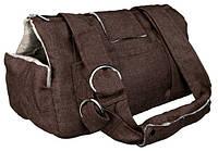 Trixie TX-36242 сумка-переноска Riley (45х23х21см)