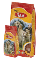 Aport Adult 20кг-корм для взрослых собак