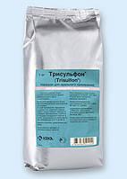 Трисульфон (Trisulfon) порошок 1 кг
