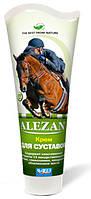 Alezan( Алезан) крем для суставов,250 мл