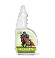 Alezan(Алезан) крем-гель для суставов, 500 мл