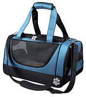Trixie TX-28906 сумка-переноска Jacob 27х23х42 см,до 5кг