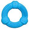 Trixie TX-33344 кольцо Denta Fun 12cм-игрушка для собак