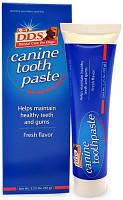 8in1 Canine Tooth Paste 92г - зубная паста для собак (680146)