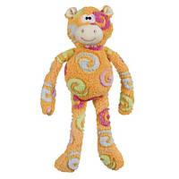 Trixie ТХ-35852 игрушка для собак Медвежонок плюшевый  32см