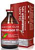 Левамизол O.L.KAR. 10% фл. 100 мл