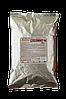 Спелимикс 44 1кг- антимикробный препарат