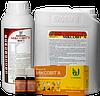 Миксовит А 1л-Комплекс жирорастворимых и водорастворимых витаминов