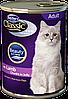 Butchers Cat Pro Series 400г*12шт - консерва для  кошек (в ассортименте)