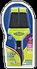 Furminator пуходерка жесткая, S (691029/140252)