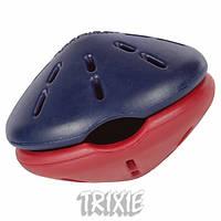 Trixie TX-33731 диск-кормушка  7см для собак