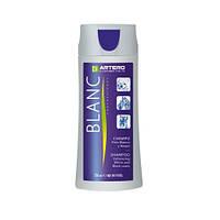 Artero Blanc 250 мл-тонирующий шампунь для белой шерсти для собак и кошек (H648)