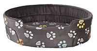 Trixie TX-37035  Jimmy место для собак  (85 × 75 см)