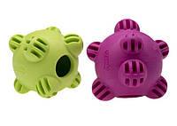Comfy мяч-кормушка для собак Snacky 8,5 см  (113373)