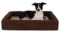 Trixie TX-37262 Ортопедический матрас Виталий для собак 85 × 68 см