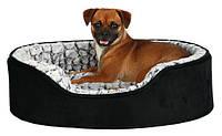 Trixie TX-37253 Vital  Lino 110 × 92 см -ортопедическое место  для собак