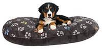 Trixie TX-37334 Джимми мягкое место для собак 110*70см