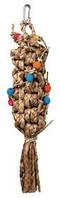 Trixie TX-58979 игрушка плетёная для птиц,38см