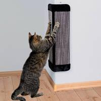 Trixie TX-43167 драпак   для кота 32 × 60 см