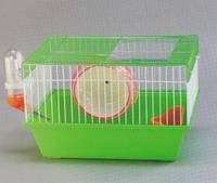 Клетка для грызунов Foshan 601 H (29*22*19см)