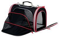 Trixie  TX-28953 Massimo сумка-переноска  для кошек и собак  до 5кг