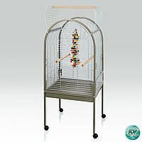 Fop Liana -  вольер для  птиц на подставке (50100030)