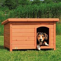Trixie  TX-39551 будка для собак (сосна,85 × 58 × 60 см)