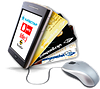 Пополнение Вашего мобильного телефона на 290 грн !!!