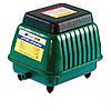 Resun (Ресан) компрессор воздушный LP-60
