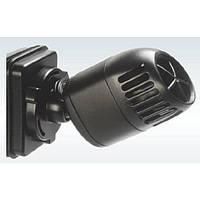Помпа циркуляционная, Resun/AquaSyncro Waver 4000 WaveMaker, 1000 л/ч