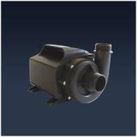 Sicce  Multi 14000e (13100л/8,5м) - Рециркулярный насос для широкого спектра применения