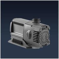 Sicce Syncra HF (16000л/5м)- насос с фильтром для прудов, внешних фонтанов и вертикальных садов