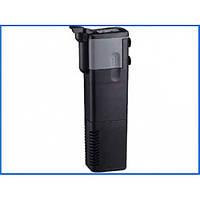 Atman AT-F102-внутренний фильтр на аквариум до 100л