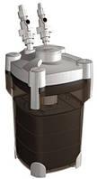 Resun EF- 1600 внешний фильтр для аквариума до 425л