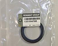 Сальник коленвала (передний) на Renault Trafic  2001->  1.9dCi  — Renault (Орининал) - 135109470R