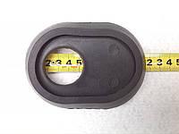 Прокладка для бойлера Ariston (Аристон), овальная