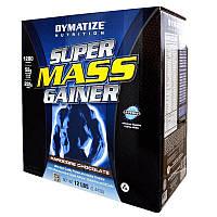 Super Mass Gainer 5.45 кг