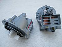 Насос (помпа) для стиральной машины LG, Askoll M231 XP