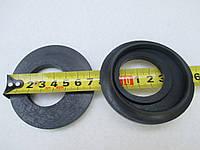 Прокладка для бойлера под фланец 92 мм