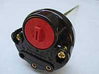 Терморегулятор для радиатора, батареи RTМ-15A, THERMOWATT