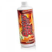 L-Carnitin Pro Liquid 1000 мл