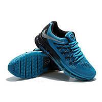 Nike Air Max 2015 Черно-синие