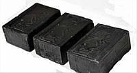 Целебное мыло из пепла вулкана Volcanic Ash
