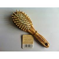 Щетка для волос Olivia Garden HH-1